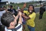 01062011FRPfoto