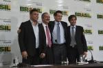 AgenciaBrasil160112VAC 5092