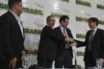 AgenciaBrasil160112VAC 5105