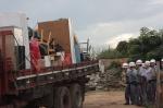 AgenciaBrasil24012012DM042