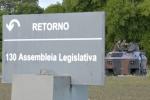 AgenciaBrasilAGENCIABRASIL MCA7489060212060212