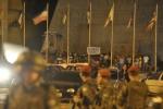 AgenciaBrasil MCA7724060212