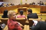 AgenciaBrasil09012012JC5652