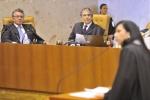 AgenciaBrasil09012012JC5688