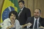 AgenciaBrasil250512 JFC6649