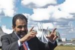 AgenciaBrasil010612 ANT6133