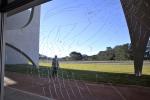AgenciaBrasil020712JFC5816