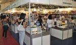 AgenciaBrasil130712FOTO0001