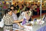 AgenciaBrasil130712FOTO0002