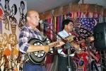 AgenciaBrasil130712FOTO0003
