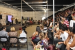 AgenciaBrasil130712FOTO0005