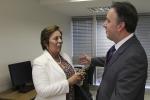AgenciaBrasil140812IMG 9370