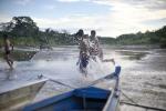 AgenciaBrasil170812 MAC2713