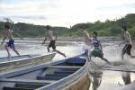 AgenciaBrasil170812 MAC2743