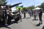 AgenciaBrasil260812MCA4484