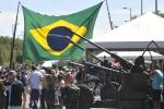 AgenciaBrasil260812MCA4508