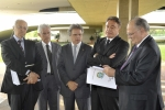 AgenciaBrasil061112 VAC7709