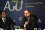 AgenciaBrasil291112 PZB004.jpg
