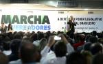 Vereadores Marcha BSB 0107