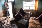 Enchente Itaoca calamidade 064