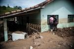 Enchente Itaoca calamidade 079