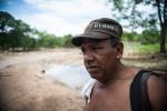 Enchente Itaoca calamidade 081