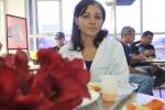 AgenciaBrasi25112011EZF 4189