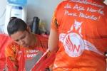 AgenciaBrasil18022012FRP 4130