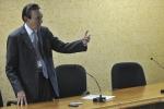 AgenciaBrasil010312FRP 5166