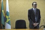 AgenciaBrasil010312FRP 5177