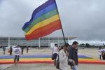 AgenciaBrasil160512ANT 0115