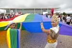 AgenciaBrasil160512 MCA1139