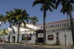 AgenciaBrasil060912 ABR6091