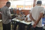AgenciaBrasil071012 VAC4413