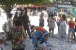 AgenciaBrasil07101220121007 090153
