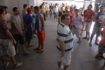 AgenciaBrasil071012 ABR2498