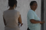AgenciaBrasil071012 ABR2595
