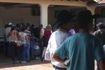 AgenciaBrasil071012DSCN2076