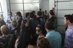 Agenciabrasil30012013 WDO2761A