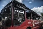 AgenciaBrasil050213MCSP-6