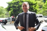 AgenciaBrasil060213 DSC7953