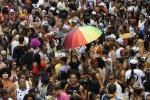 AgenciaBrasil090213TR TNG6836
