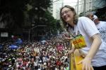 AgenciaBrasil090213TR TNG6860