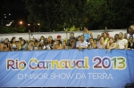 AgenciaBrasil110213 TNG779814