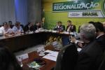 AgenciaBrasil180213 VAC4096