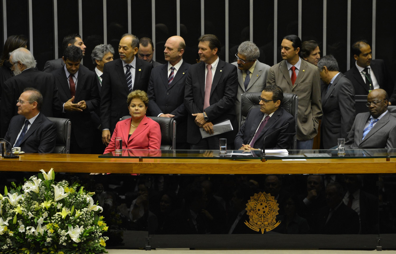 http://memoria.ebc.com.br/agenciabrasil/sites/_agenciabrasil/files/gallery_assist/24/gallery_assist732494/ABr091013VAC_3555.jpg