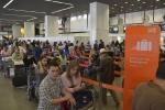 ABr-aeroportoJK0056
