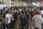 Aeroporto-Brasilia0068