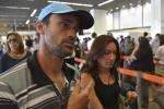 Aeroporto-Brasilia0070