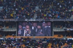 Mandela Homenagem Johanesburgo2